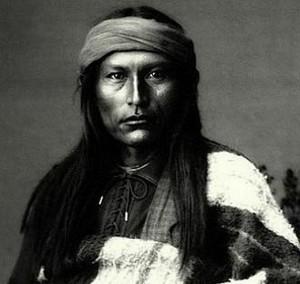 Naiche-Native-American-Indian-Apache-Springs-Ranch-Arizona-e1443054568721-300x284