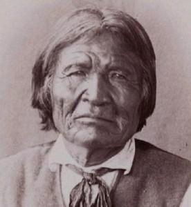 Nana-Native-American-Indian-Apache-Springs-Ranch-Arizona-276x300